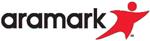 MDCHS Ordering System Logo